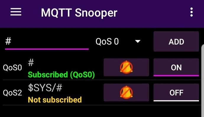 Screenshot_20200205-211838_MQTT%20Snooper