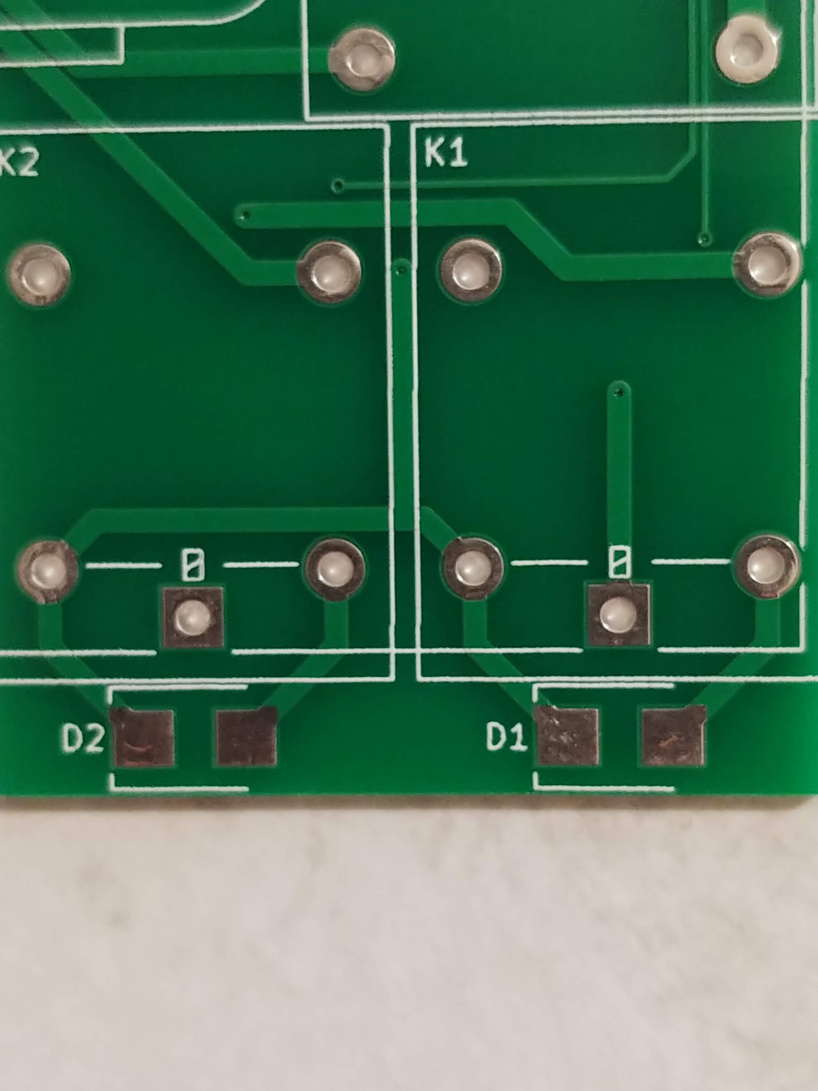 100PCS MMBT2907 2907 TRANSISTOR GP PNP AMP SOT-23 NEW